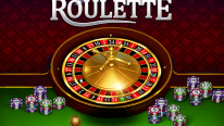 European Roulette by Evoplay Entertainment